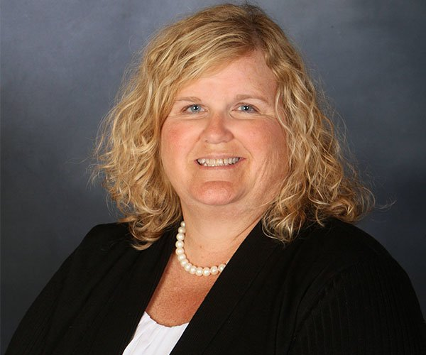 Kathryn-Hooper-Iowa-State-Bank-Investment-Services