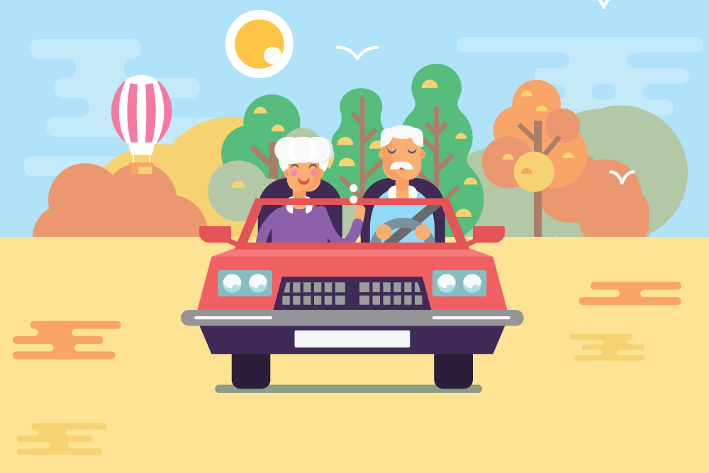 old-couple-driving-retirement